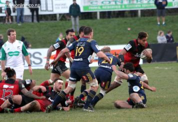 Super Rugby Second 0113