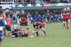 Super Rugby Second 0122