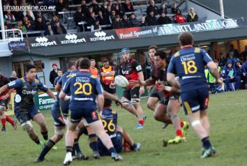 Super Rugby Second 0127