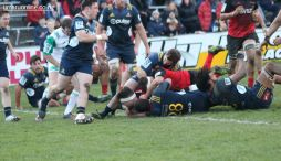 Super Rugby Second 0129
