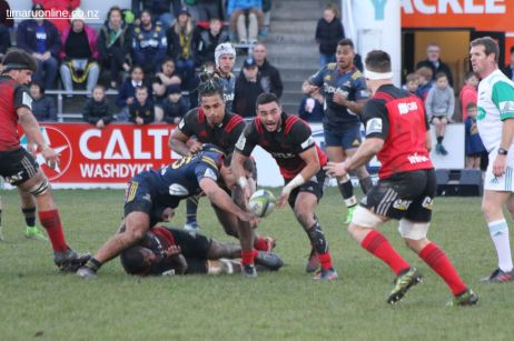 Super Rugby Second 0136
