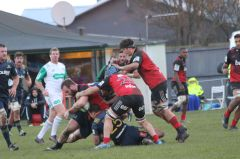Super Rugby Second 0147