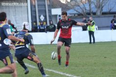 Super Rugby Second 0155