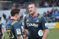 Super Rugby Second 0156