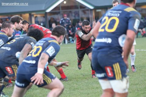 Super Rugby Second 0159