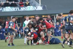 Super Rugby Second 0163