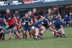 Super Rugby Second 0164