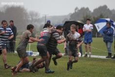 TBHS 3rd XV v Southern Hampstead 0028