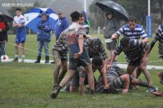 TBHS 3rd XV v Southern Hampstead 0029