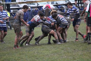 TBHS 3rd XV v Southern Hampstead 0032