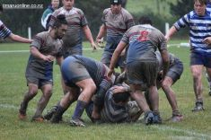 TBHS 3rd XV v Southern Hampstead 0051