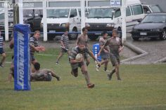 TBHS 3rd XV v Southern Hampstead 0061