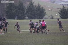 TBHS 3rd XV v Southern Hampstead 0068