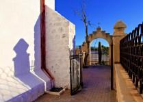 PHAC-D56_1420.San Xavier del Bac_Tucson