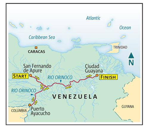 map.b_venezuela_racemap