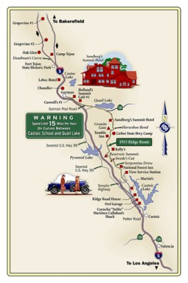 map.ridge_route