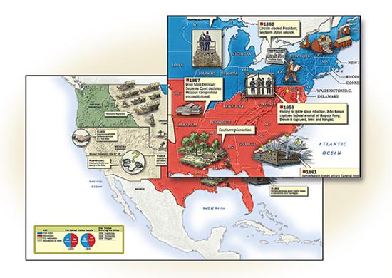 USA Slavery Map.parts.2