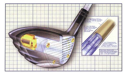 tech_sl_golf_club