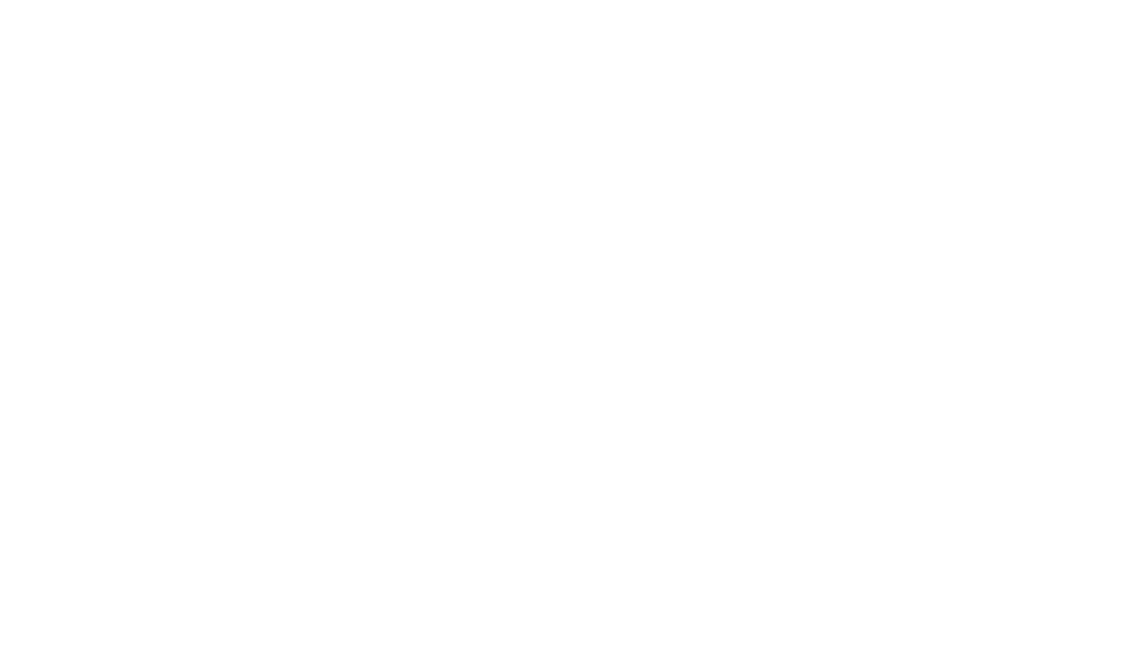 Sound Temple Logo Design and Branding