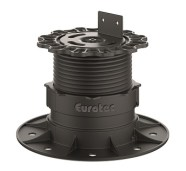 Eurotec-Profi-Line-L-Shape-Fitting-For-Timber-or-Aluminium