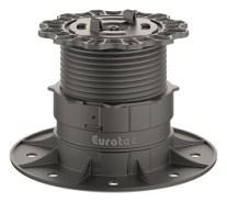 Eurotec-Profi-Line-Pedestals-For-Click-Aluminium-Frames