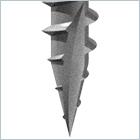 INDEXSST-feature3