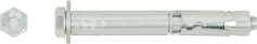 Rawlplug-Heavy-Duty-Anchors