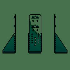 unnamedCARHL5K6