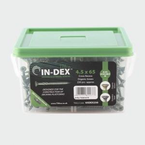 Index-Decking-Screws-Tubs