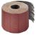 Abrasive-Cloth-Rolls-Klingspor-LS309JF-Slashed