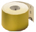 Abrasive-Paper-Rolls-Klingspor-PS-30D