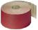 Abrasive-Paper-Rolls-Klingspor-PS22F-ACT
