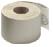 Abrasive-Paper-Rolls-Klingspor-PS33B-PS-33C