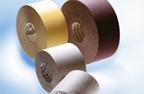 Abrasive-Rolls