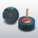 Abrasives-Spindle-Mounted-Flap-Wheels-zirconium