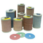Sait-Fibre-Discs.jpg.w180h180
