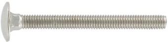 Din-603-Full-Thread-Stainless