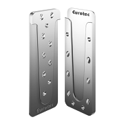 Magnus-Hook-Connector