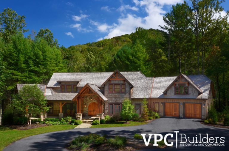 Featured Builder Partner: VPC Builders