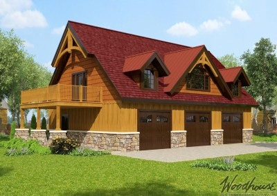 carriage home designs. Carriage House Series Woodhouse The Timber Frame Company Stunning Home Designs Images  Design Ideas for