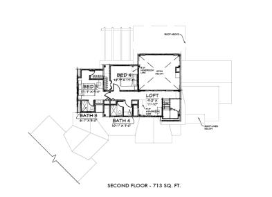 duclair-floorplan-2nd-floor