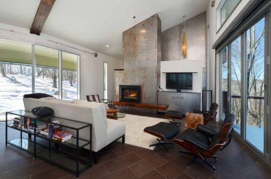 VPC-living-room