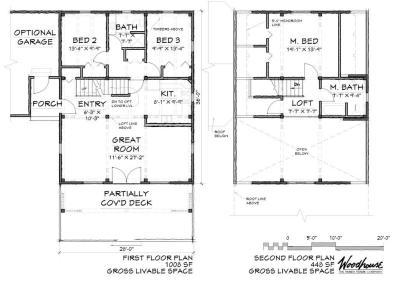 1st Floor x96