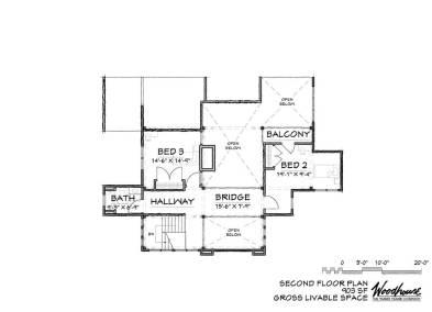 Deschutes-2nd-floor-1024x740