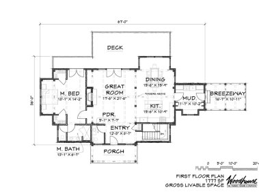ForestPath-1st-Floor-Plan