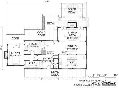 RidgeLine-1st-Floor-Plan