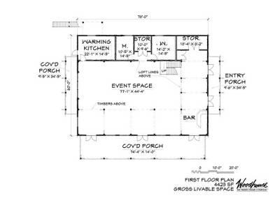 Brewery-floor-plan-1-900x650
