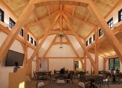 Cidery-interior-900x650