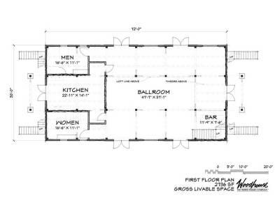 Winery-floor-plan-1-900x650