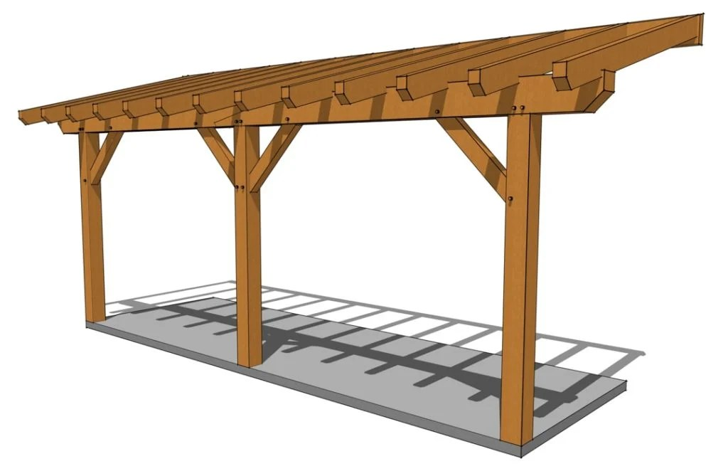 https timberframehq com timber frame plans porch plans